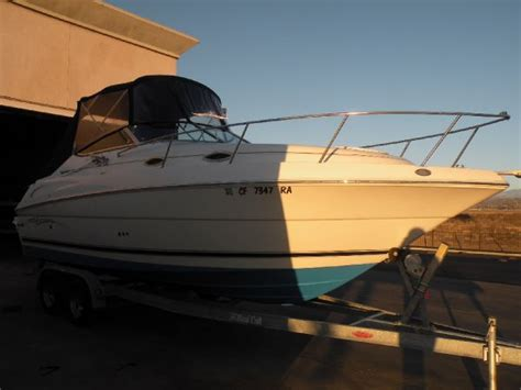 Boat Trader Canada Ontario by Monterey Boats For Sale In Ca