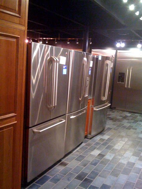 shallow depth refrigerators reviewsratingsprices