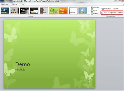 Microsoft Powerpoint Templates by Microsoft Office Powerpoint Templates 2010 Jdap Info