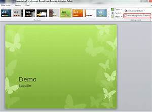 Microsoft office powerpoint templates 2010 jdapinfo for Creating a template in powerpoint 2010