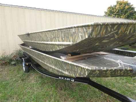 Alumacraft Boats For Sale Indiana by Alumacraft Mv1648ncs 20 Boats For Sale In Rockville Indiana
