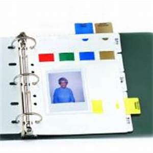 Poly Medical Chart Dividers Poly Chart Dividers Custom Standard Sets Chart Pro