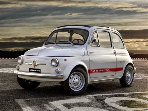 Fiat 500 Picture by 1957 1975 Fiat 500 Picture 638641 Car Review Top Speed