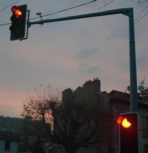 Feu Rouge Radar : feu rouge rue convention arcueil ouvre tes oreilles sur oto radio ~ Medecine-chirurgie-esthetiques.com Avis de Voitures