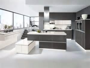 küche grau hochglanz küche küche grau weiss hochglanz küche grau küche grau weiss hochglanz küche grau weiß küches