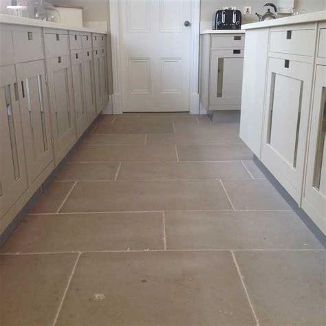 Luberon Limestone Flooring  Natural Stone Consulting