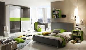 modernes jugendzimmer design moderne luxus jugendzimmer mädchen gispatcher
