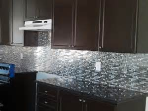 best kitchen backsplash best kitchen backsplash best backsplashes and ideas home and garden home decor gallery