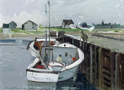 Lobster Boat For Sale Nb by Lorne Bouchard And Artwork For Sale By Pegasus