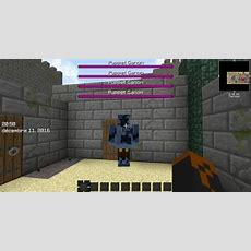 Zelda Mobs Mod For Minecraft 11121102 Minecraftsix