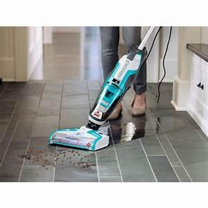 Tile vacuum and mop tile design ideas for Best wet mop for tile floors