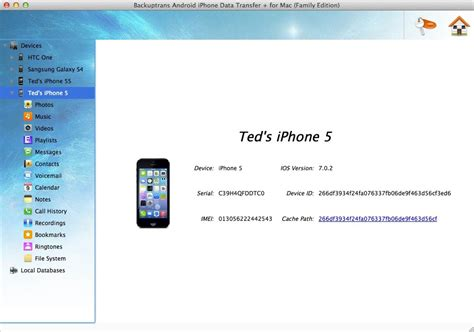 android to iphone photo transfer lg phone data transfer suite software