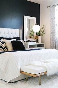 Teenage girl bedroom ideas decorating tips youtube for for The ideas for teen bedroom decor