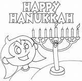 Hanukkah Coloring Printable Dreidel Happy Sheets Hannukah Menorah Menorahs Chanukah Animated Diy Getcolorings Jewish Scribblefun Words Coloringpages1001 sketch template