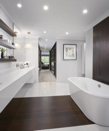 queenslands  bathroom design stylemaster homes