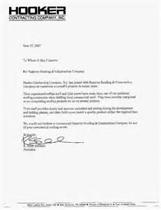 Medical Referral Letter Templates