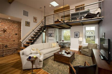 small living room ideas with fireplace 38 beautiful living rooms with exposed brick walls
