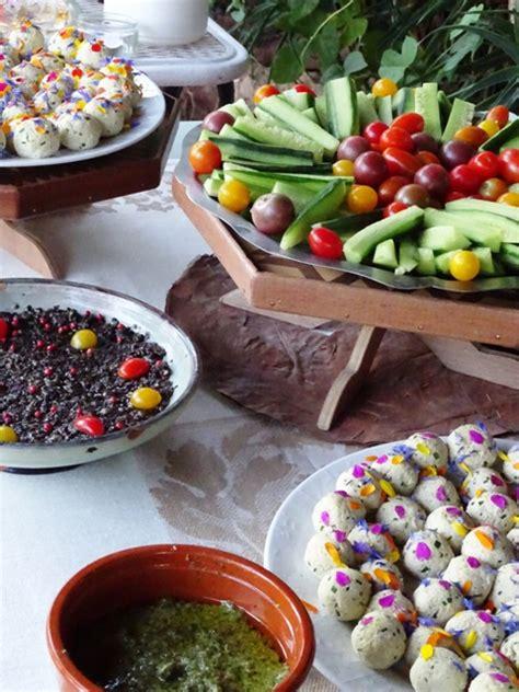 formation cuisine vegetarienne formation formation cuisine végétarienne de l 39 organisme