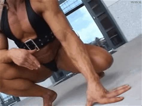 forumophilia porn forum female bodybuilding athletics and strong womans page 30