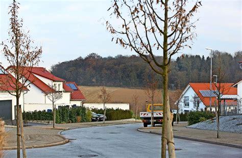 Erweiterung Des Sonderschulzentrums Goeppingen by Erweiterung Des Uhinger Baugebiets Weilenberger Hof Platz
