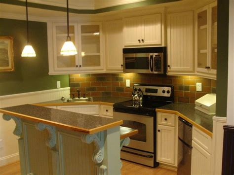 kitchen island with small kitchen unique remodeling ideas
