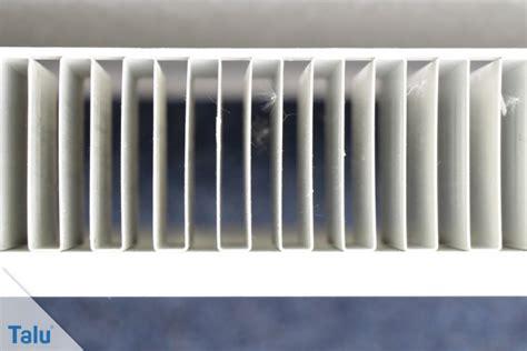 heizkörper gitter entfernen heizk 246 rper gitter entfernen home ideen