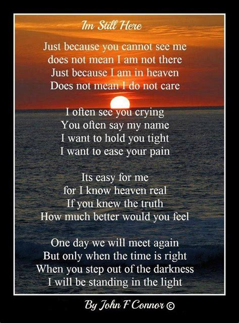 We Shall Meet Again Quotes