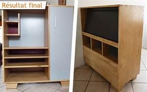 creer son propre meuble en bois avec laboutiqueduboiscom With assemblage de meubles en bois
