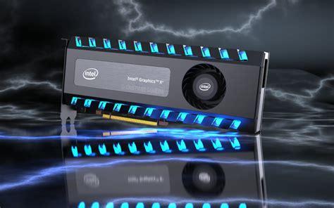 intel graphics xe concept design raises hopes