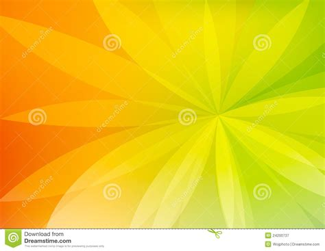 Abstract Orange And Green Wallpaper by Abstract Green And Orange Background Wallpaper Royalty