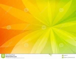 Orange Et Vert Dunkerque : papier peint vert et orange abstrait de fond photographie ~ Dailycaller-alerts.com Idées de Décoration