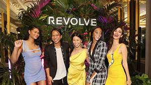 Everything You Need to Know About the 2017 Revolve Awards ...