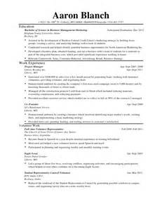 Resume Relevant Coursework Resume Template 2017