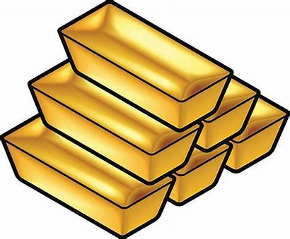 Gold Clipart Raw Clip Hdclipartall