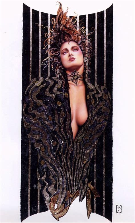 olivia de berardinis modern pin  artworks