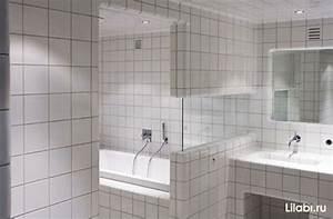hydrofuge pour terrasse carrelage a le havre saint paul With carrelage adhesif salle de bain avec grossiste led belgique
