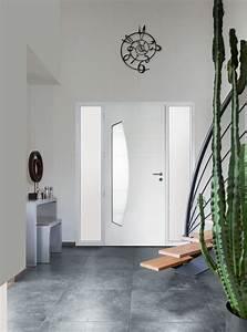 Les 91 meilleures images du tableau porte d39entree for Marvelous couleur exterieur maison contemporaine 1 les portes de garage fabricant de portes dentree d
