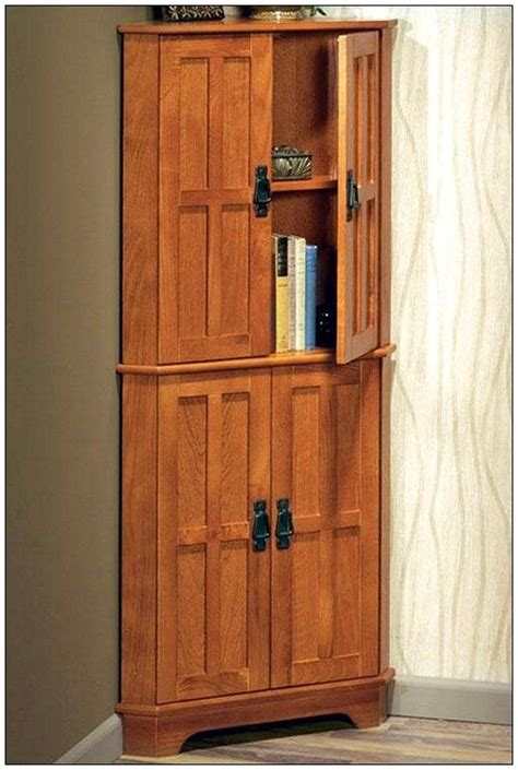 Furniture Kitchen Cabinets by Corner Cabinets Corner Cabinets Shelving Ideas