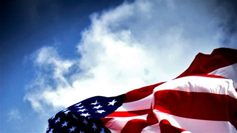 Free Hd Usa Wallpapers The Beauty Of Diversity In Usa