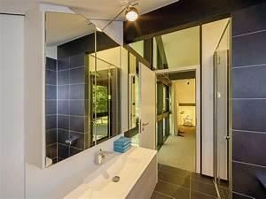 Huf Haus Kosten : beautiful huf haus kosten with huf haus kosten ~ Orissabook.com Haus und Dekorationen