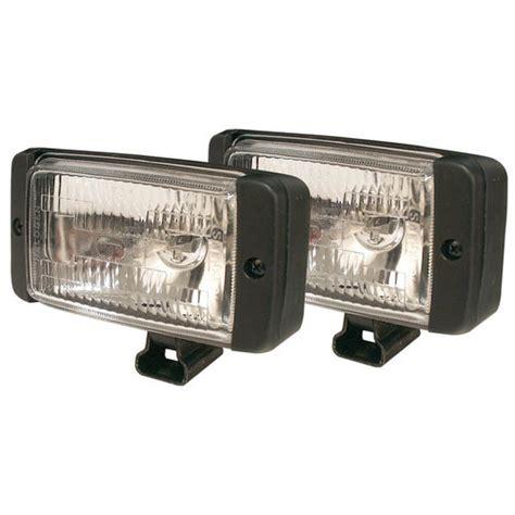 optronics oem style fog light kit walmart