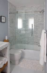 small master bedroom decorating ideas 99 small bathroom tub shower combo remodeling ideas 128