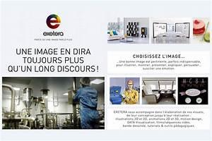 Agence Design Lyon : exetera pix 39 n design agence pure player lyon ~ Voncanada.com Idées de Décoration