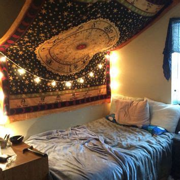 The Astrology Room by Horoscope Tapestries Hippy Hippie Tapestries Indian