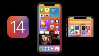 iOS 14: Features, iPhone compatibility, beta release dates ...