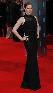 2014 BAFTA Awards Red Carpet Dresses Pictures | POPSUGAR ...