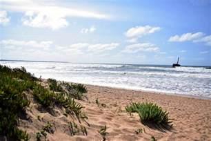 Casablanca Morocco Beaches