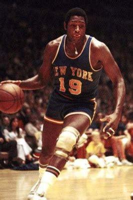 york knicks  time starting   franchise history