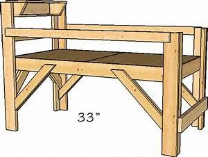 Short Height Loft Bed Archives - OP Loftbed