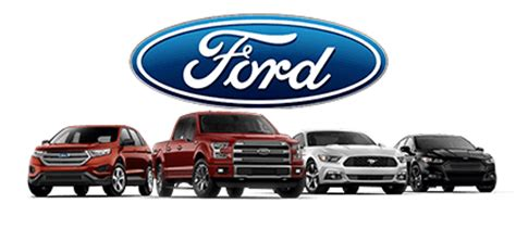 local florida ford dealer key scales ford ford